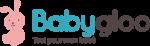 logo de Babygloo
