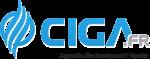 logo de Ciga fr