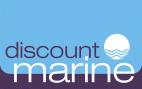 logo de Discount Marine
