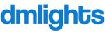 logo de Dmlights