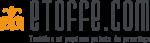 logo de Etoffe