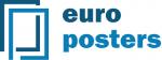 logo de Europosters