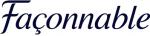 logo de Faconnable