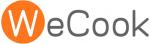 logo de WeCook