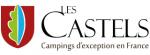 logo de Les Castels
