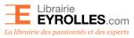 logo de Eyrolles