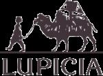 logo de Lupicia
