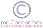 logo de Ma Cocoon Box