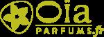 logo de Oia