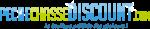 logo de Peche Chasse Discount