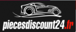 logo de Piecesdiscount24