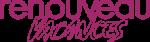 logo de Renouveau Vacances