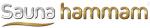 logo de Sauna Hammam