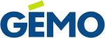 logo de GémO