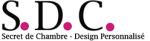 logo de Secret de Chambre