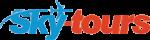 logo de Sky Tours
