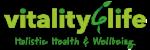 logo de Vitality 4 Life