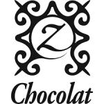 logo de Zchocolat