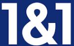 logo de 1&1