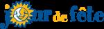 logo de Jour de Fete
