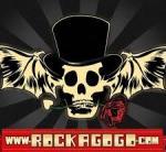logo de Rock a Gogo