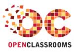 logo de Openclassroom