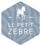 logo de Petit Zebre