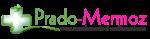 logo de Parapharmacie et Medicament