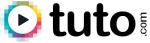 logo de Tuto com
