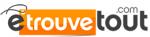 logo de Etrouvetout