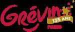 logo de Musee Grevin