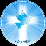 logo de La Boutique des Chrétiens