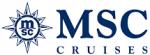 logo de MSC