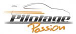 logo de Pilotage Passion