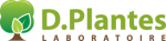 logo de D.plantes