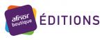 logo de AFNOR