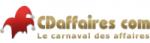 logo de CDaffaires