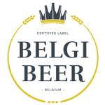 logo de BelgiBeer