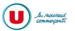 logo de Super U
