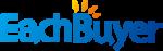 logo de Eachbuyer