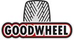 logo de Goodwheel