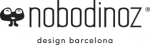 logo de Nobodinoz