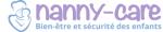 logo de Nanny Care