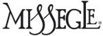 logo de Missegle
