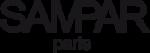 logo de Sampar