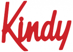 logo de Kindy