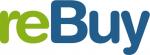 logo de reBuy