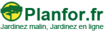logo de Planfor