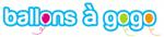 logo de Ballons a gogo