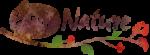 logo de Etre Nature